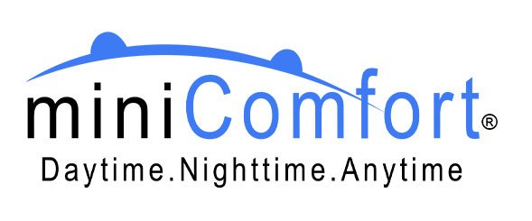 miniComfort - the daytime, nighttime, anytime guard