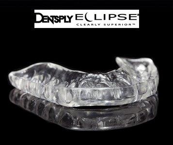 Eclipse Splint by Dentsply