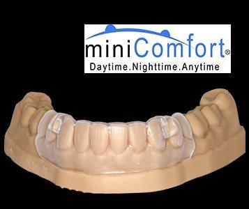 miniComfort